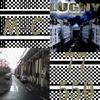 Lugny Street