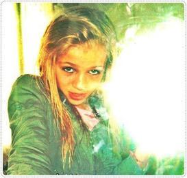 ~ Luciee Demeiree ... ;D #
