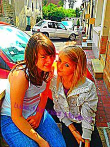 ~ Luciee Demeiree ... ;D # &' ~ Aamandinee Deelage ... ;D #