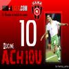 ACH10U Hocine