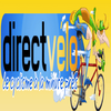 1ère course de l'année du Club, et sur directvelo.com