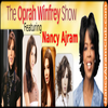 New : Oprah Winfrey Show Featuring Nancy