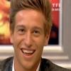 Mickael Gagant ? :D
