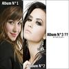 Demi Lovato : le changement radical.