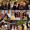 """Stills du Season final """"founder's Day """"  L'épisode a été diffusé hier aux Usa, et est sorti aujourdui en Vostfr, l'avez vous vu?"""