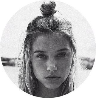 Elsa Prescott