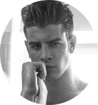 Yohan Beckham