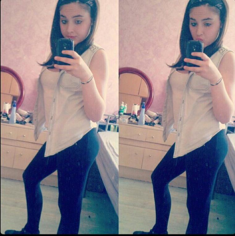 Celibataire ♥