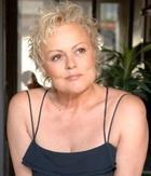 NEWS : Retour sur scène de Muriel Robin  au printemps 2013 ? + Newsletter.