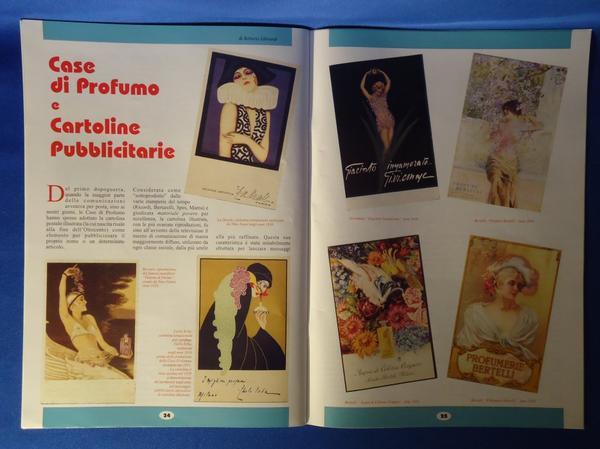 📚 Répertoire en italien  📚 Les miniatures de collection 📚