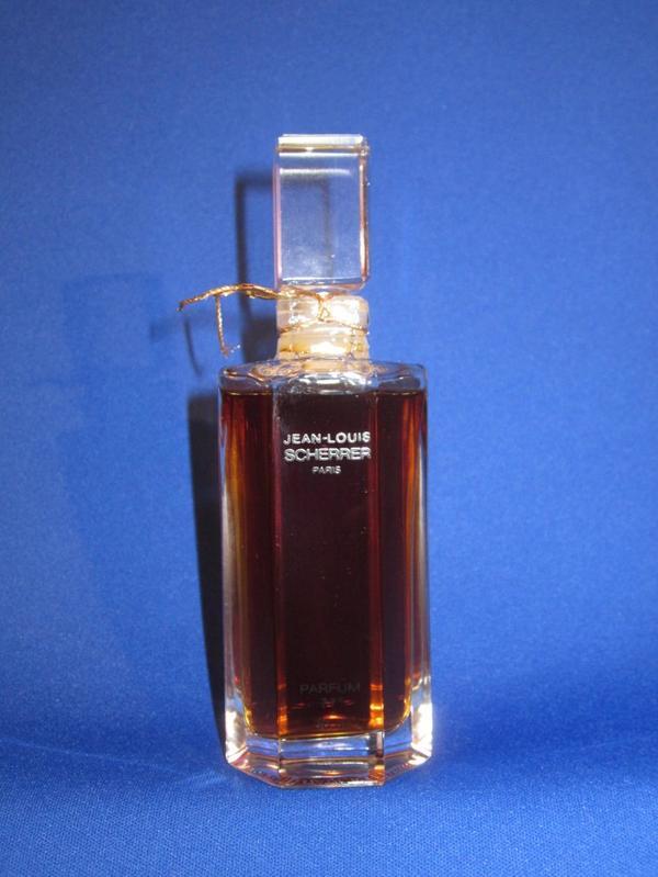 ✿ Scherrer Jean-Louis - parfum ✿