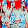 ▼Coupe ehcangeurs ▼  Source John Cena ©