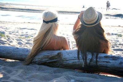 « L'amitié authentique est un trésor de très grande valeur qui ne peut absolument pas se trouver le long des routes par hasard. »