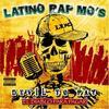 gangsta latino