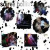 <<soiree bolline>>