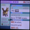 Grahyena shiney