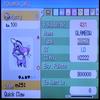 Glameow Shiney Lv100