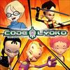 Code lyoko opening version longue (2009)