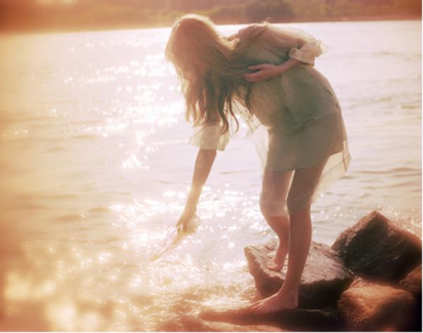 Chapitre 6 : Ce sentiment d'amitier ne doit pas ce transforme pas en amour sinon J'ai peur que tu en souffre