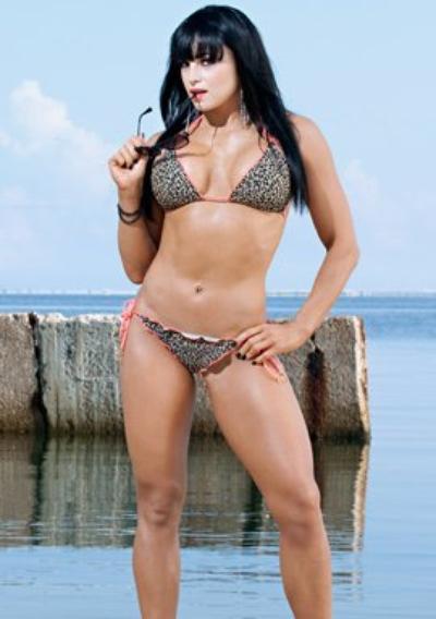 Erotica Montrose Hagins naked (42 foto) Topless, iCloud, in bikini