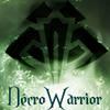 Code Lyoko Infinity: Saison 5: Les Chroniques de la Forge Virtuelle