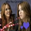 Miley-Ray-Cyrus1412 Your Welcome !