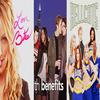 ___En collaboration avec Xx-addict-serie-xx ; SeriesNetwork & Angels-Square .......   ___Une Semaine = Une Série ; Nouvelles séries___          .[ Love Bites ] .... [ Friends With Benefits ] ......[ Hellcats ]