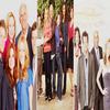 ___En collaboration avec Xx-addict-serie-xx ; SeriesNetwork & Angels-Square .......   ___Une Semaine = Une Série ; Nouvelles séries___          .[ Better Together ] .. [ No Ordinary Family ] ....[ Mr. Sunshine ]