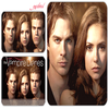 _ 75 _ Vampire diaries saison 2 ;