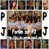créa 19 : Montage réalisé à l'occasion du 1er concour sur le forum PJ