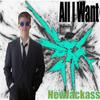 All I Want La prochaine vidéo des Newjackass