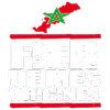 http://marokano1030bxl.skyrock.com/