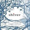 """Vivement avril 2010 pour """"Shiver"""" de Maggie Stiefvater... un loup garou !"""