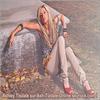 *   Bienvenue sur Ash-Tizdale-Online , ta source d'actualité sur Ashley Tisdale !   *