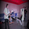 sandy(live) (2010)