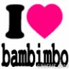 bambimbo