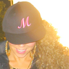 My Love - The Dream ft. Mariah Carey