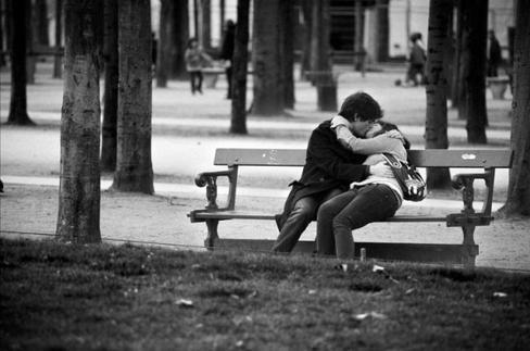 Blog De Amour Distance Tristesse La Distance Nenlève Rien