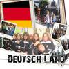 Les allemand , les deutsch ♥_♥ !