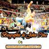 Biographie de John Cena.