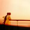 Titanic / Hymn To The Sea. (1997)