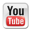 Youtube !