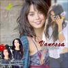 ₪ Ta nouvelle source sur la Belle & Talentueuse :  Vanessa Hudgens.