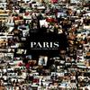 Paris / Seize the day (2008)