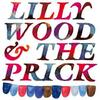 Invincible Friends / Lilly Wood & the Prick - My Best (2010)