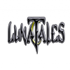 LunaTales