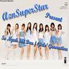 So Nyeo Shi Dae(SNSD) / Girls Generation Bio