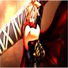 [.: Final Fantasy :.]