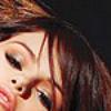 Kiss&Tell (2009)