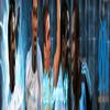 Exclu: OM-Legends13 possède maintenant son site web !
